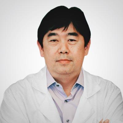 Yoshihiko Ide